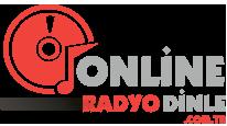 Online Radyo Dinle logo