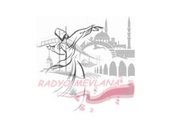 Radyo Mevlana